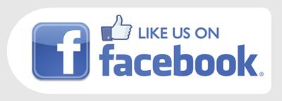 400_facebook_badge